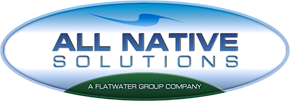 All Native Solutions | A Flatwater Group Company